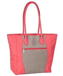 Lässig 4Family Casual Tote Bag