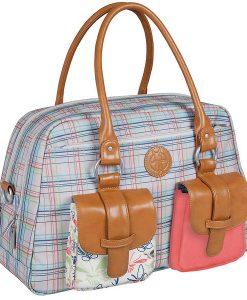 Lässig 4Family Vintage Metro Bag