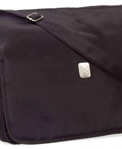Ryco Messenger Bag