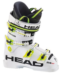Head Raptor 80 RS Jr 16/17