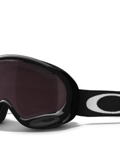 Oakley A Frame 2.0