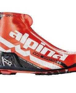 Alpina CCL + Marathon 14/15