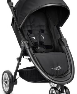 Baby Jogger City Lite (Sittvagn)