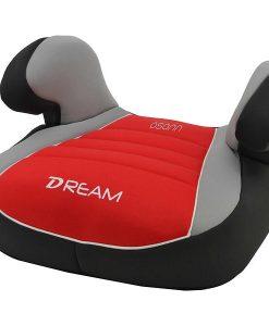 Osann Dream +