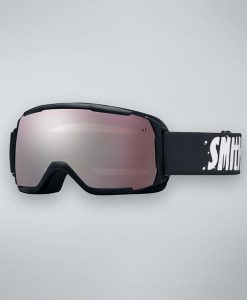 Smith Optics Grom Jr