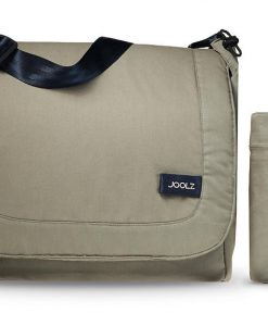 Joolz Sense Nursery Bag