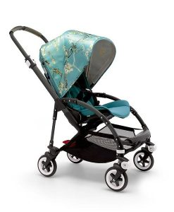 Bugaboo Bee 3 (Sittvagn)