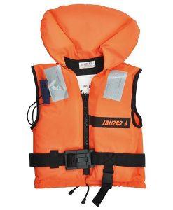 Lalizas Lifejacket 100N