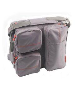 Delta Baby 2 in 1 Bag