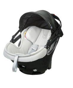 Orbit Baby G3