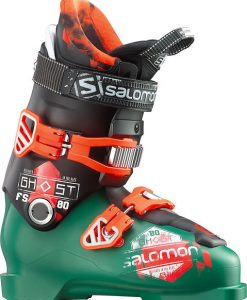 Salomon Ghost FS 80 14/15