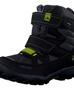 Viking Footwear Chilly II (Unisex)