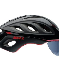 Bell Helmets Star Pro with Shield