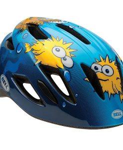 Bell Helmets Zipper