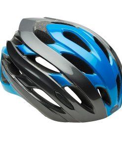 Bell Helmets Event