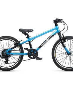 Frog Bikes 52 2015