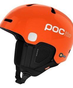 POC POCito Fornix Jr