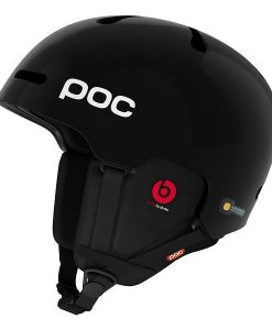 POC Fornix Communication