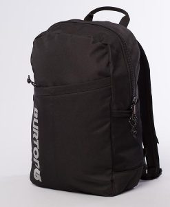Burton Apollo 19L