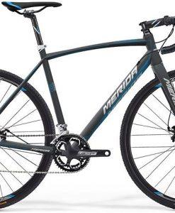 Merida Cyclo Cross 300 2015