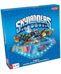 Tactic Kimble Skylanders