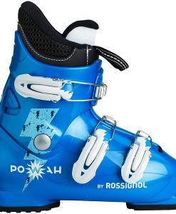 Rossignol Powah J3