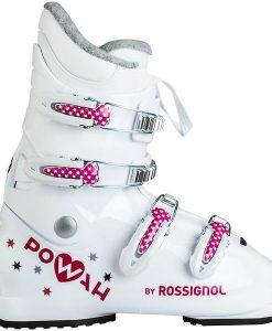 Rossignol Powah J4