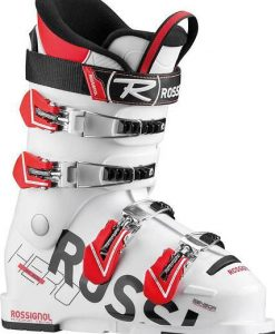 Rossignol Hero 65 Jr