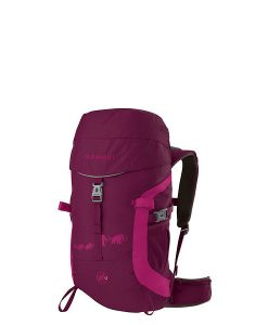 Mammut First Ascent 18L