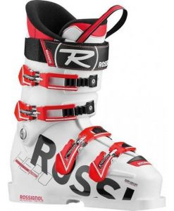 Rossignol Hero World Cup SI 90 SC