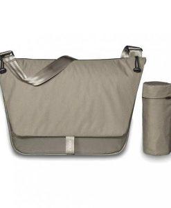 Joolz Geo Nursery Bag