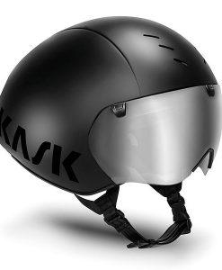 Kask Helmets Bambino Pro