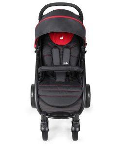 Joie Baby Litetrax (4W) (Sittvagn)
