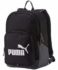 Puma Phase (073262)