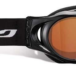 Julbo Astro Jr Photochromic