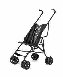 Carena Buggy Lux (Sulky)