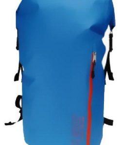 JR Gear Bomber Mini Daypack 30L
