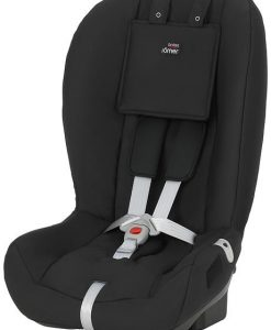 Britax Two-Way Plus