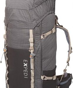 Exped Thunder 70