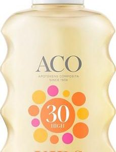 ACO Kids Sun Spray SPF30 175ml