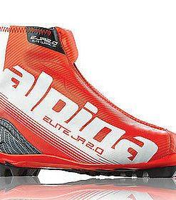 Alpina ECL 2.0 Jr 15/16