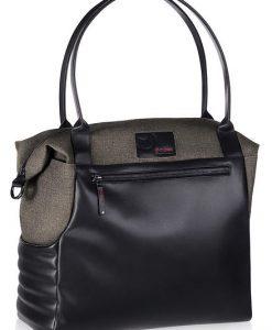 Cybex Priam Bag
