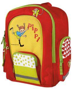 Micki Pippi (44368300)