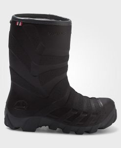 Viking Footwear Ultra 2.0 (Unisex)