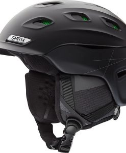 Smith Optics Vantage MIPS