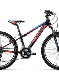 Cube Bikes Kid 240 2016