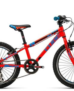 Cube Bikes Kid 200 2016