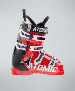 Atomic Redster FIS 90 Jr 15/16
