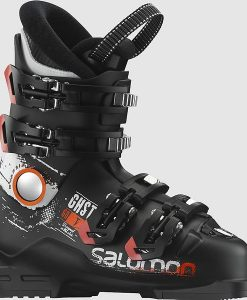 Salomon Ghost 60 T Jr