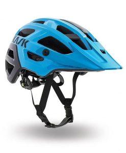Kask Helmets Rex